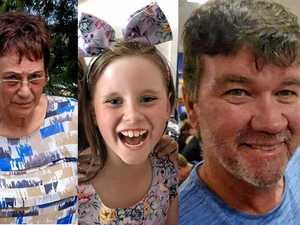 Latest fatal car crash articles | Topics | Coffs Coast Advocate