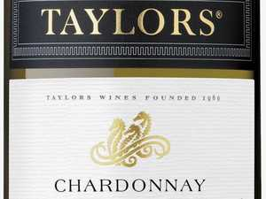 Day to toast the success of Australian chardonnay