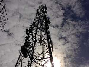 WIDE BAY: New mobile tower to fight notorious blackspots