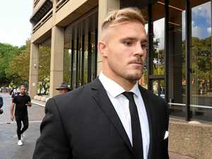 Jack De Belin trial suffers further delay