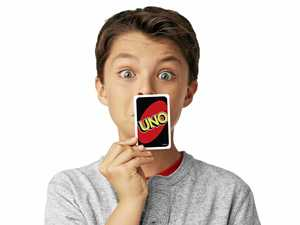 The Uno rule you're all getting wrong