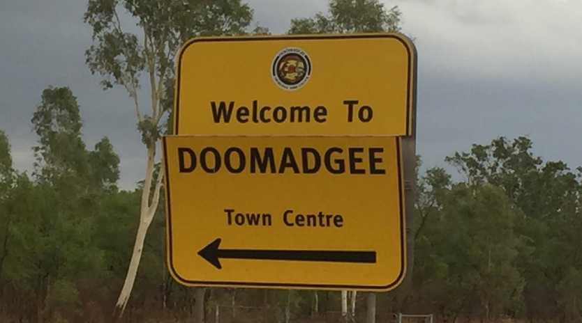 The Audit Office took issue Doomadgee Aboriginal Shire Council failing to complete its financial statements two years in a row.