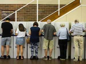 Huge trend could delay election result