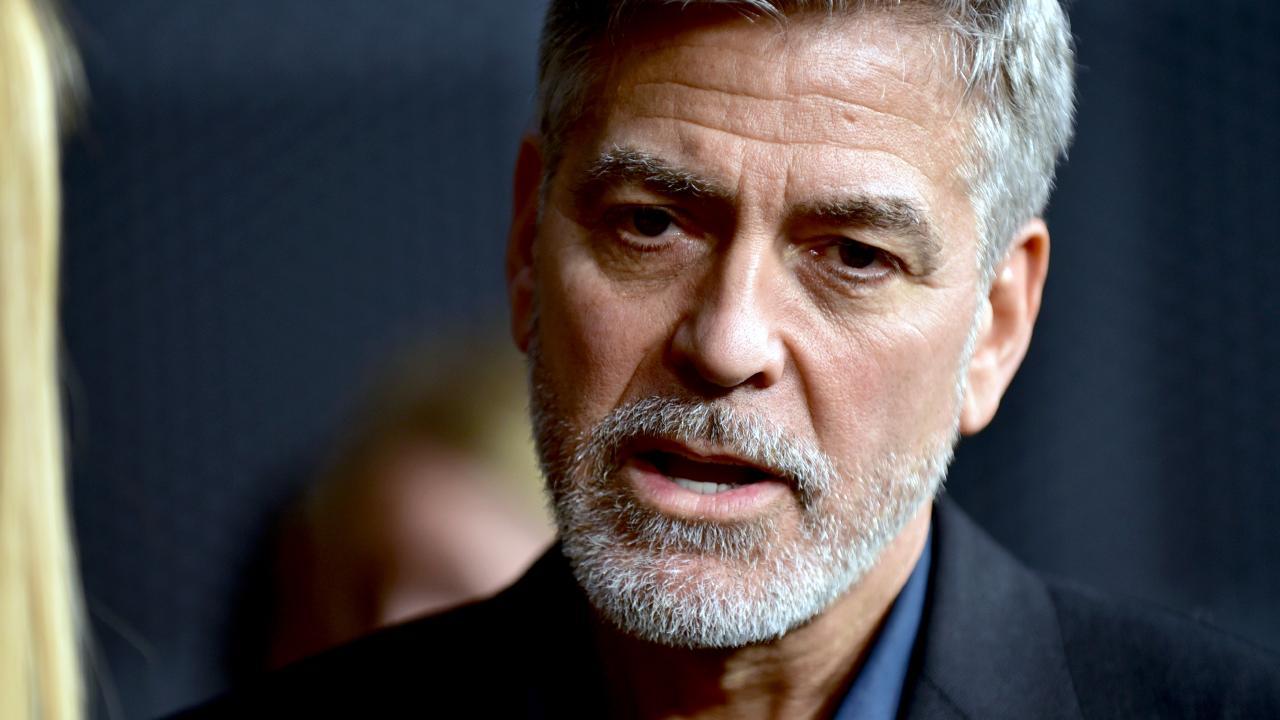 Netflix snags massive new movie | Tweed Daily News