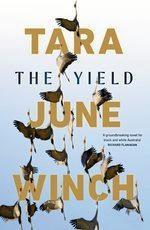 The Yield by Tara June Winch