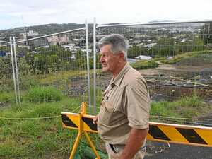 'Vindictive council cost me $170,000': Landowner