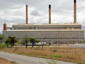 Candidates discuss building a coal-fired power station in CQ