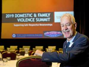 'We need to change statistics': DV summit offers solutions