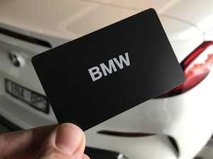 Massive change coming to your car