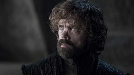Tyrion has proven himself capable of murder.