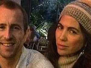 Newlywed 'dead' as Aussie husband awaits sentencing