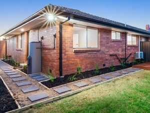 Easy guide to negative gearing and capital gains tax