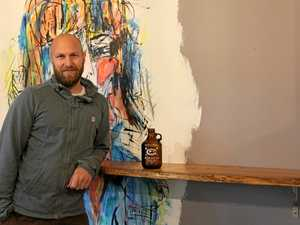 50 beers to be showcased at boutique bottle-shop in Lismore
