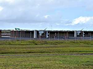 Missing critical report at heart of runway shutdown
