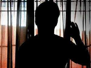'We want to move': Peeping Tom terrifies Bundy region family