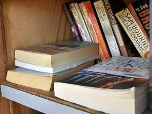 Renovations start fresh chapter for South Burnett libraries