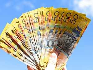 RIP-OFF REFUNDS: $450k returned after dodgy deals
