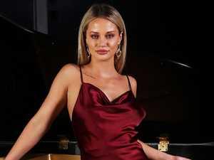 'I was a brat': MAFS star Jess