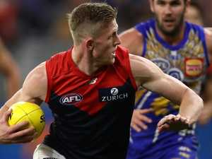 Headache for Demons after win slips away