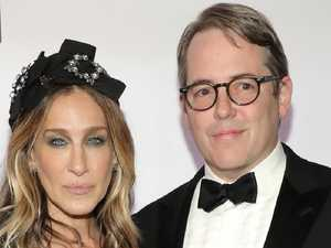 SJP slams marriage rumours