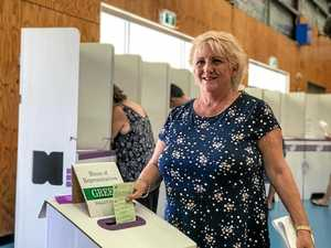 Capricornia, Flynn play a pivotal role in election result