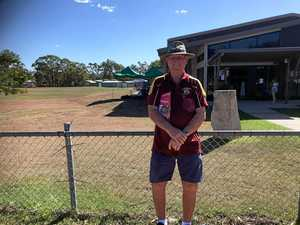 Capricornia V Flynn: Where does Gracemere want to be?