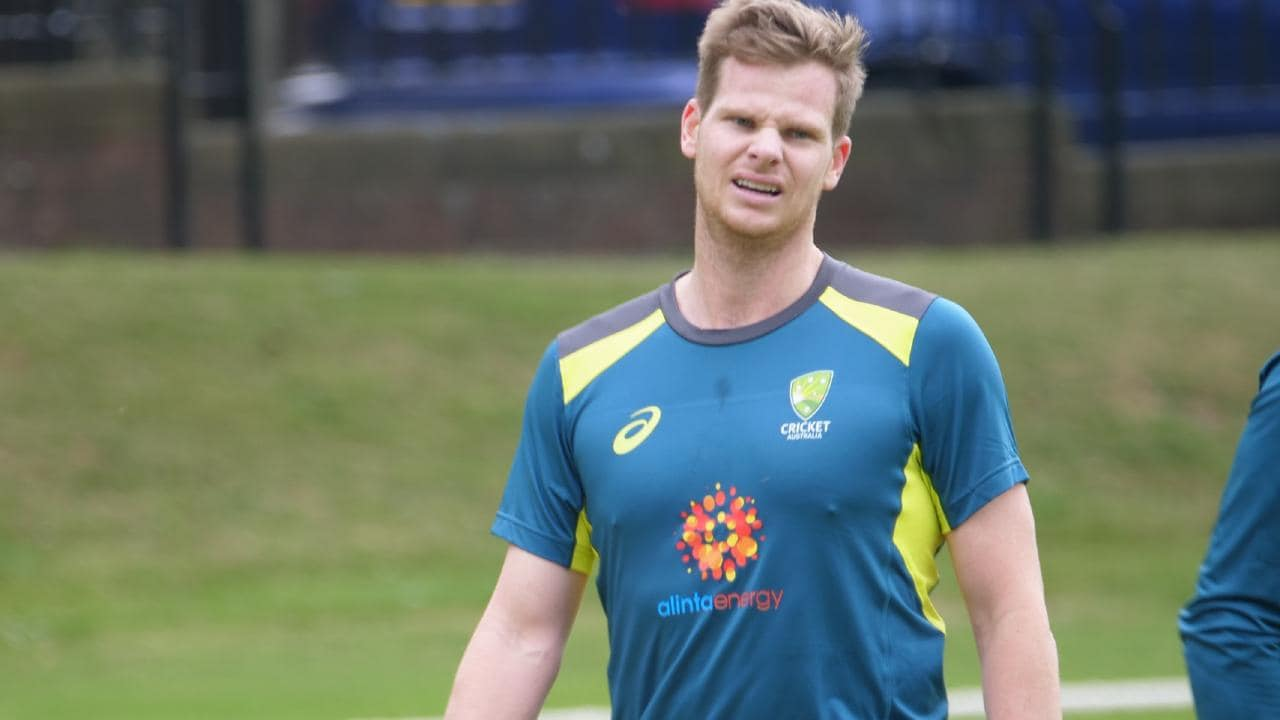 Steve Smith and David Warner will be offered emotional support to get through the World Cup.