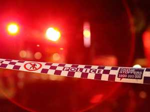 'No shots were fired': Man arrested after Nanango incident