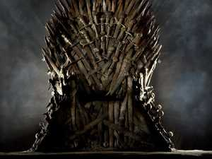 Aussie leaders say who they want on Iron Throne