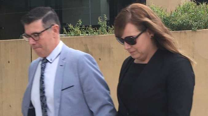 Countdown to judgment in Antoniolli fraud trial