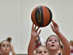 REPLAY: Hillcrest v St Margaret Mary's in championship match