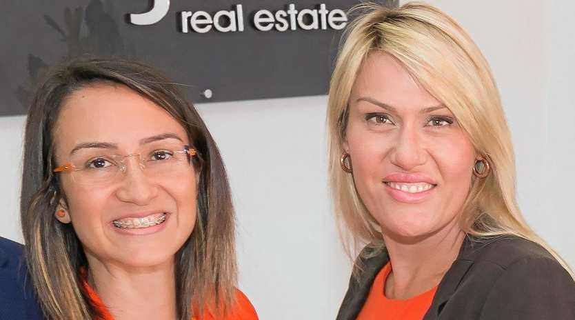 Sirah Robb and Alisa Wythes have been named in Real Estate Business' Women in Real Estate Awards list of honourees for 2019.