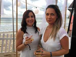 Noosa Food and Wine Festival 2019
