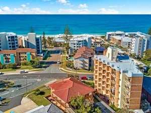 $10M infill development scheme to be extended until 2022