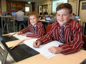 Calls for NAPLAN rethink after 'catastrophe'