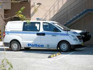 Man dies in hospital after Tweed Heads fight