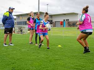 Search is on for our top indigenous rugby talent