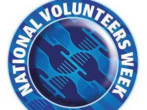 Here is how you can celebrate Toowoomba's volunteers