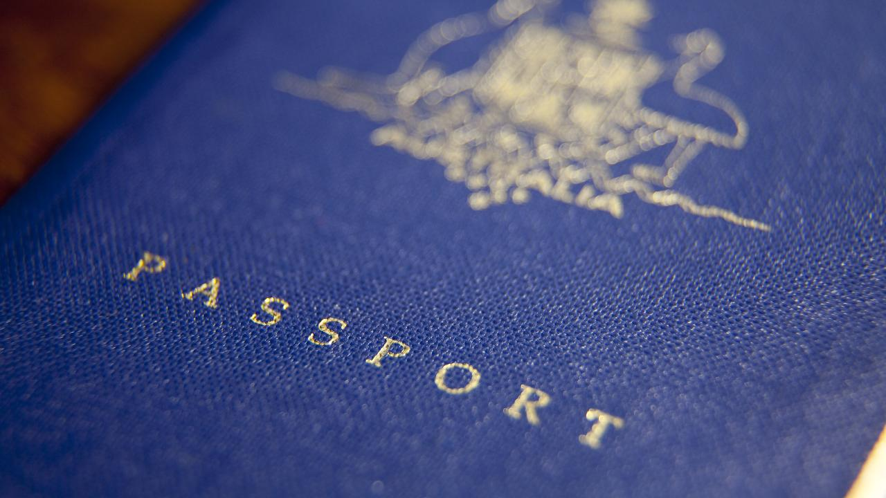 The ePassport gates will be available to Australia nationals aged 18 and over who use a biometric or chipped passport.