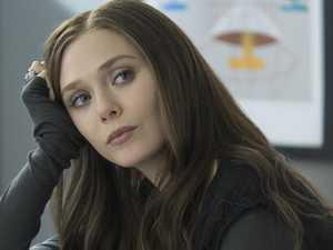 Avengers star's 'terrible' GoT audition