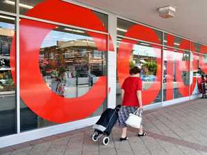 Coles' new move to offer cheaper fruit, veg
