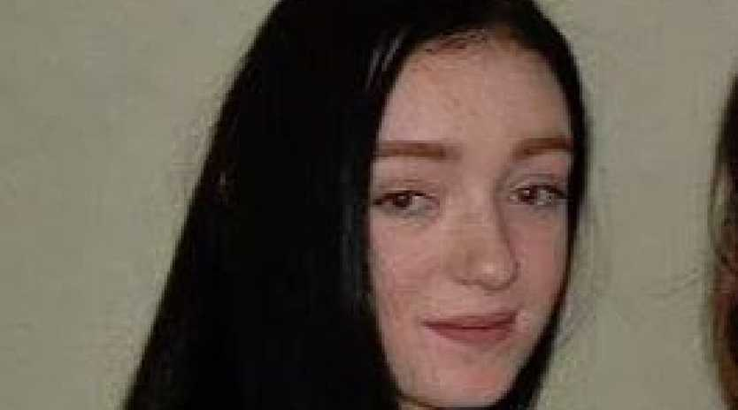 Alix Cassidy was just 17 when she died. Picture: Facebook