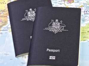 Huge passport change for Aussies