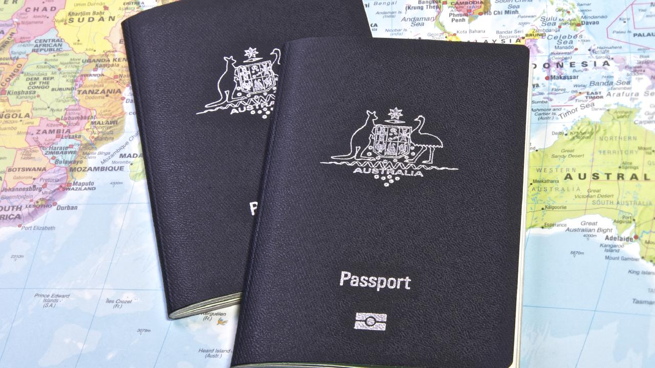 The UK has announced Australians can use ePassport gates at British airports.