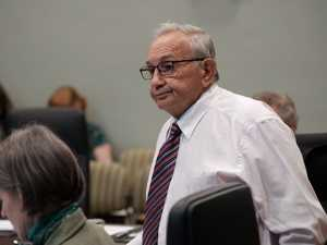 Council to reveal cost of misconduct, corruption probes