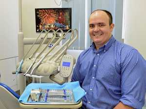 Former Gympie dentist faces nine assault charges