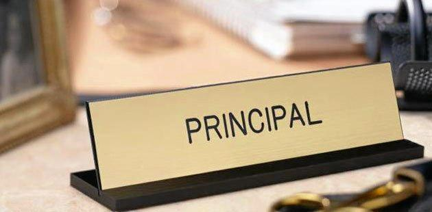 A forum for school principals will be held in Lismore this week.