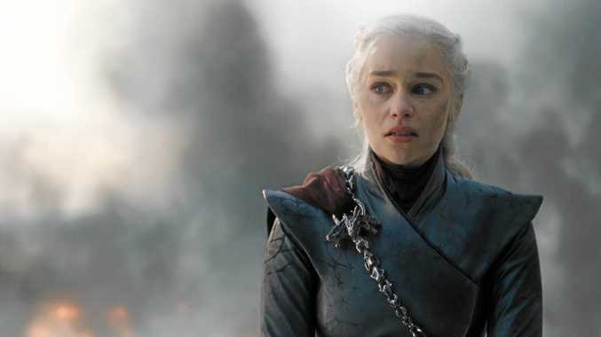 SPOILERS: Three better endings to Game of Thrones