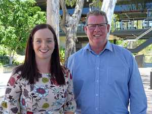 Keppel MP says reshuffle of Queensland cabinet necessary