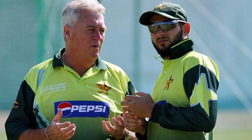 The bungled investigation into the death of Pakistani coach Bob Woolmer in Jamaica in 2007 made a farce of a tragedy.